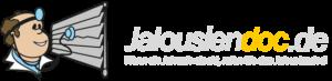 Jalousiendoc_logo_neu5_v2